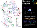Cancer tissue network